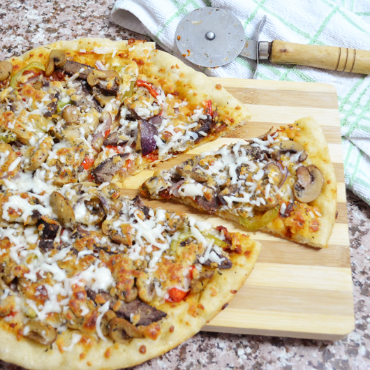 steak-pizza-from-chef-in-disguise
