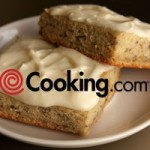 Cooking.com Giveaway!