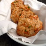 Chipotle Cheddar Bay Biscuits ~ Sumptuous Spoonfuls #chipotle #cheddar #biscuit #redlobster #copycat #recipe