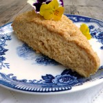 Vanilla-Yogurt-Scones-2