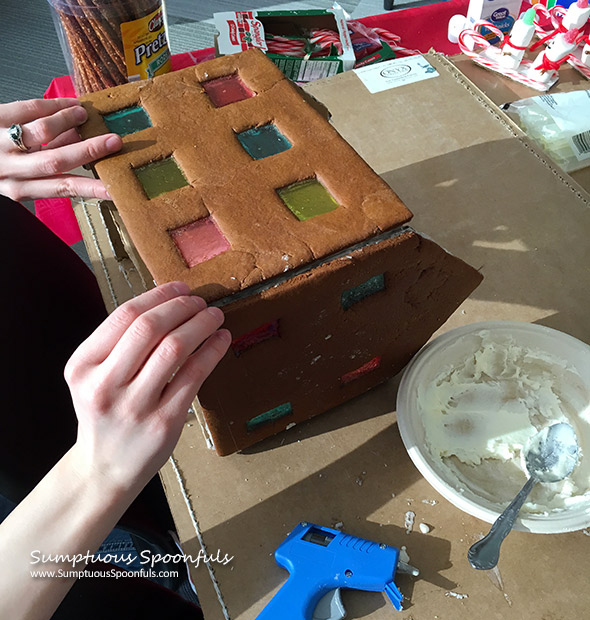 gingerbread-house-step-3
