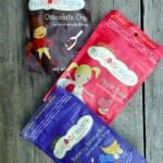 MySuperSnacks Healthy Snacks for Kids Product Review