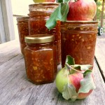 Caramel-Apple-Jam