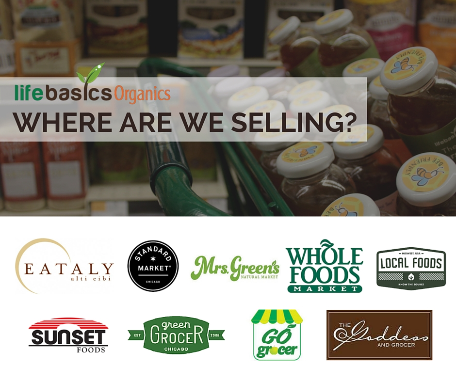 life-basics-organics-where-are-we-selling