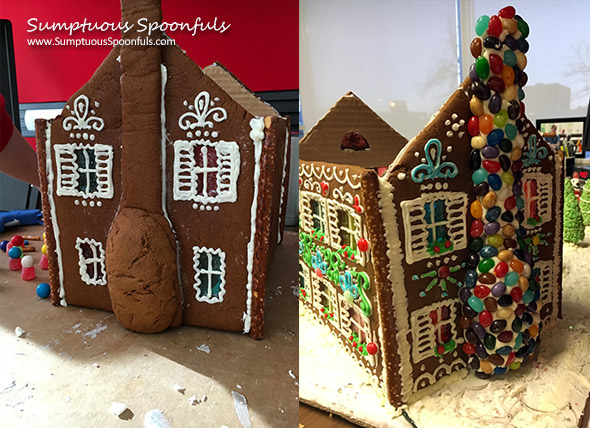 gingerbread-house-chimney